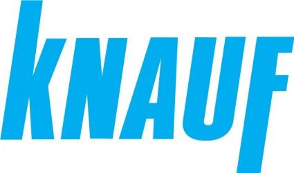 Produkty Knauf