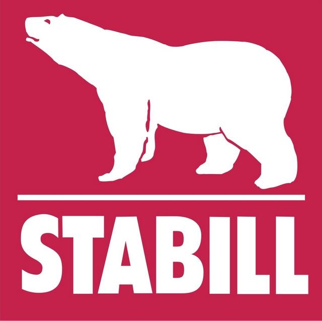 Produkty Stabill