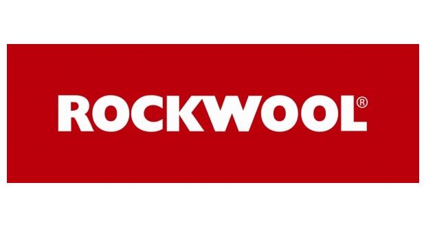 Produkty Rockwool